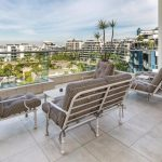 lawhill-penthouse-501-41562915