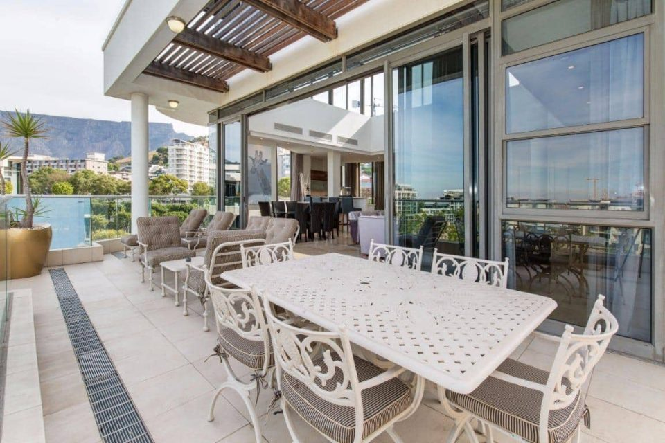 lawhill-penthouse-501-41562916