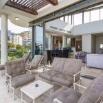 lawhill-penthouse-501-41562917