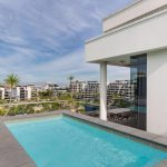 lawhill-penthouse-501-41562918