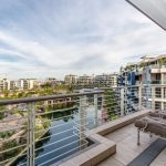 lawhill-penthouse-501-41562919
