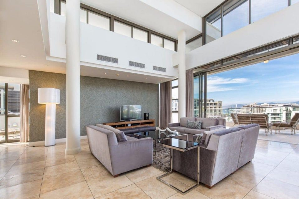lawhill-penthouse-501-41562925