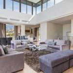 lawhill-penthouse-501-41562926
