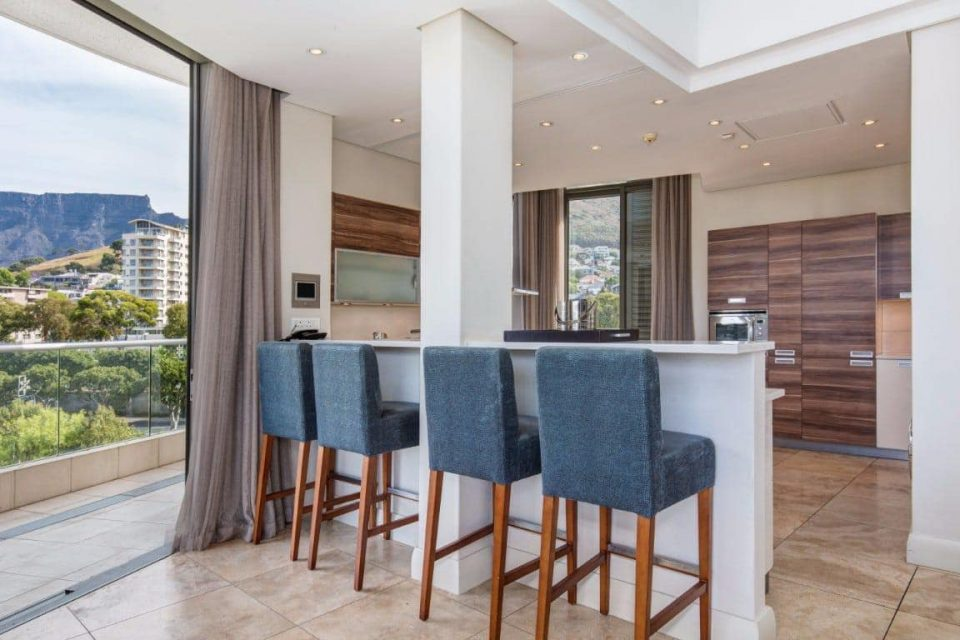 lawhill-penthouse-501-41562927