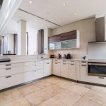 lawhill-penthouse-501-41562930