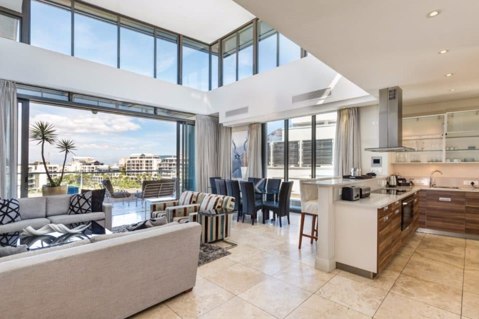 lawhill-penthouse-601-41563054