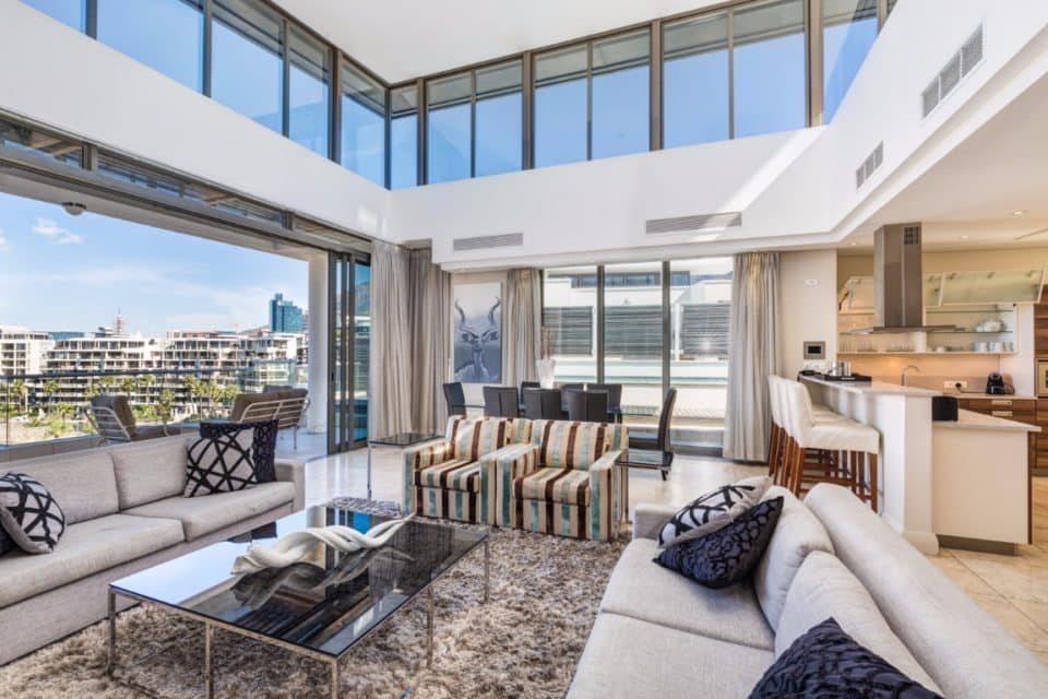 lawhill-penthouse-601-41563055