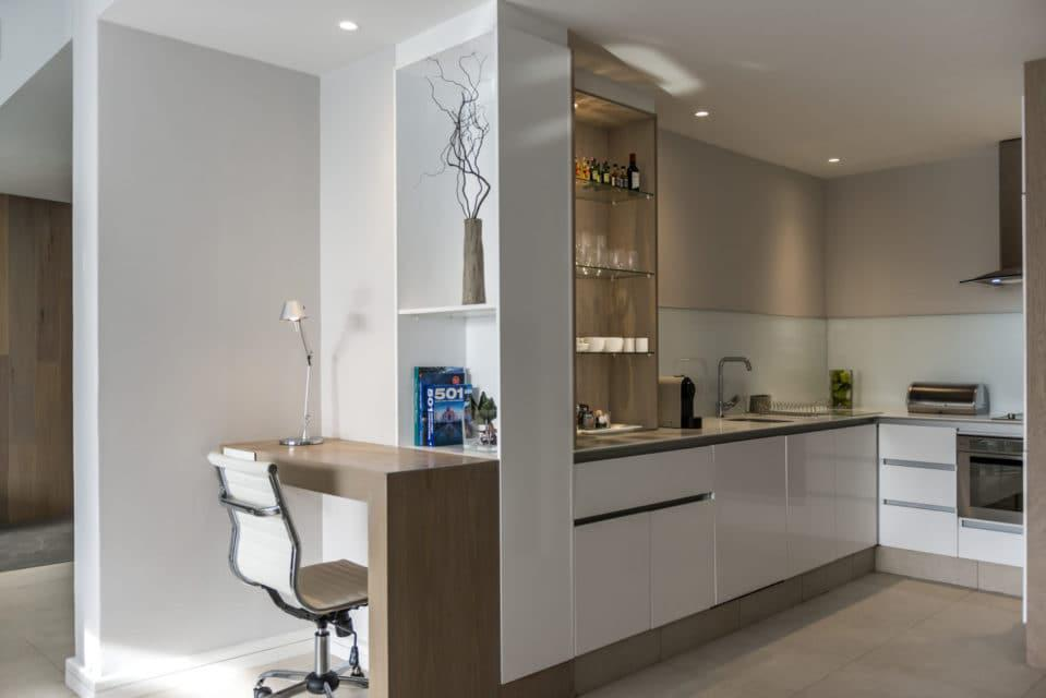 sb-1-bed-penthouse-suite-41360267