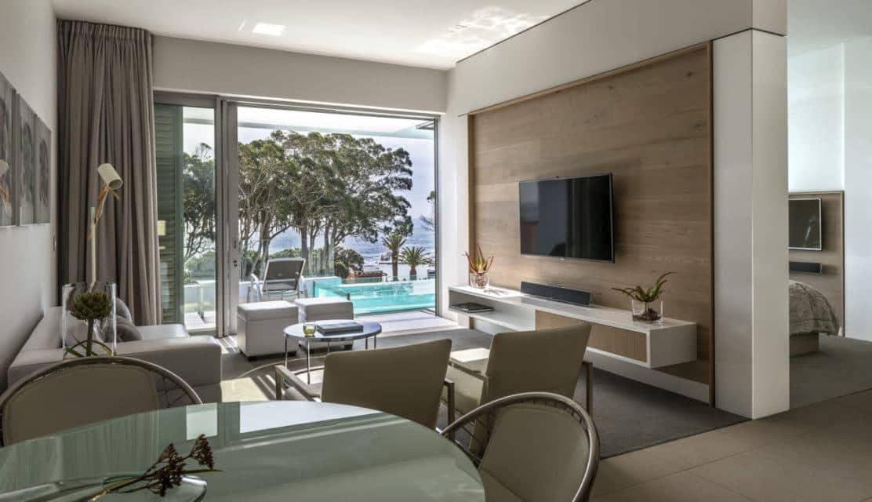 sb-1-bed-penthouse-suite-41360489