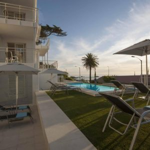 sb-terrace-pool-suite-40366003