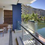 lawhill-1-bedroom-luxury-40366879