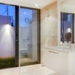 Prima Views - Bathroom