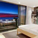 Prima Views - Fifth bedroom