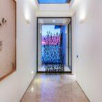 Prima Views - Hall way