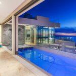 Prima Views - Pool