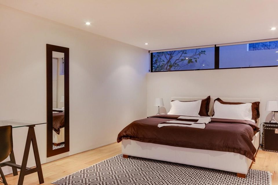 Prima Views - Third bedroom