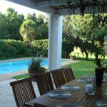 targona-villa-42940083