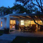 targona-villa-42940084