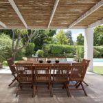 targona-villa-42940085