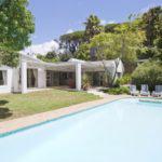 targona-villa-42940236