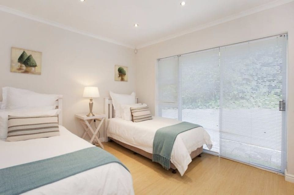 taronga-cottage-42940272