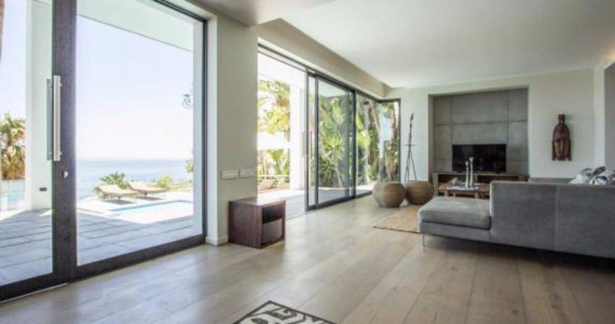 villa-vue-mer-42922107