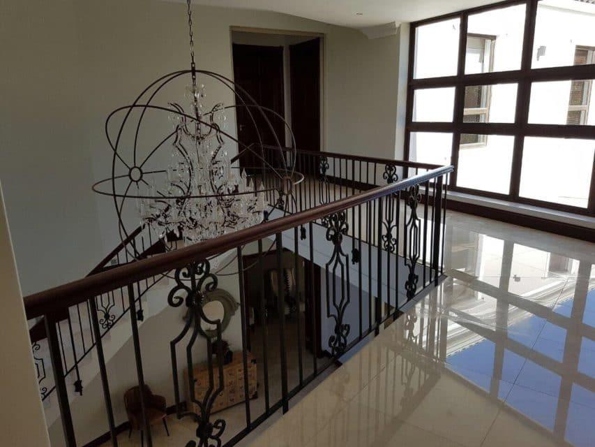 alphen-villa-40901384