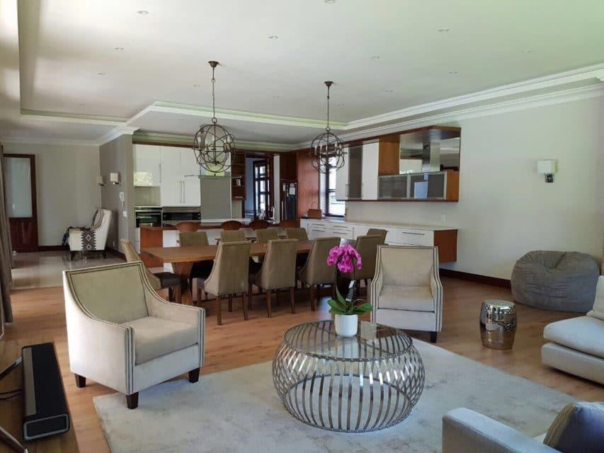 alphen-villa-40901385