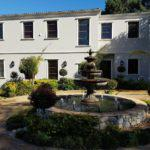 alphen-villa-40901387