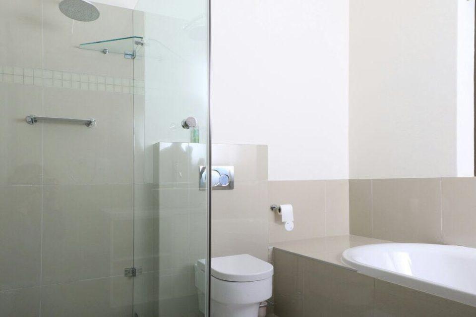 alphen-villa-40901388