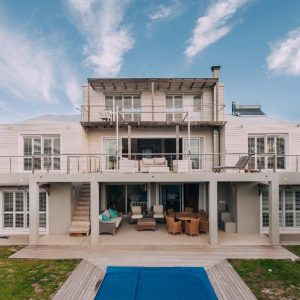 benning-house-45197816