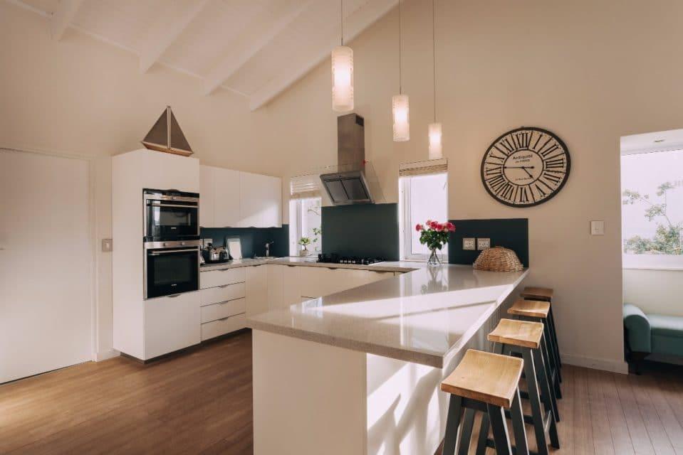 benning-house-45197845