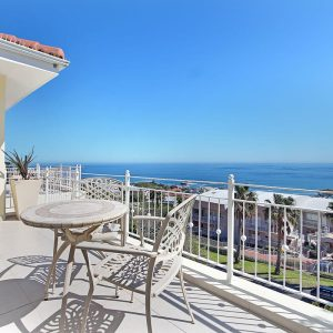 camps-bay-villa-45086953