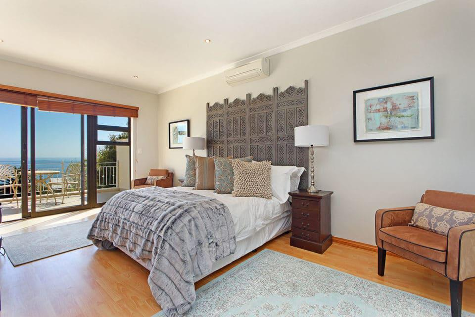 camps-bay-villa-45086954