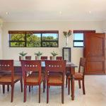 camps-bay-villa-45086965