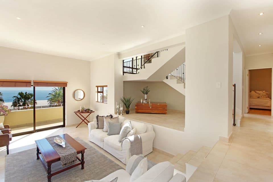camps-bay-villa-45086966