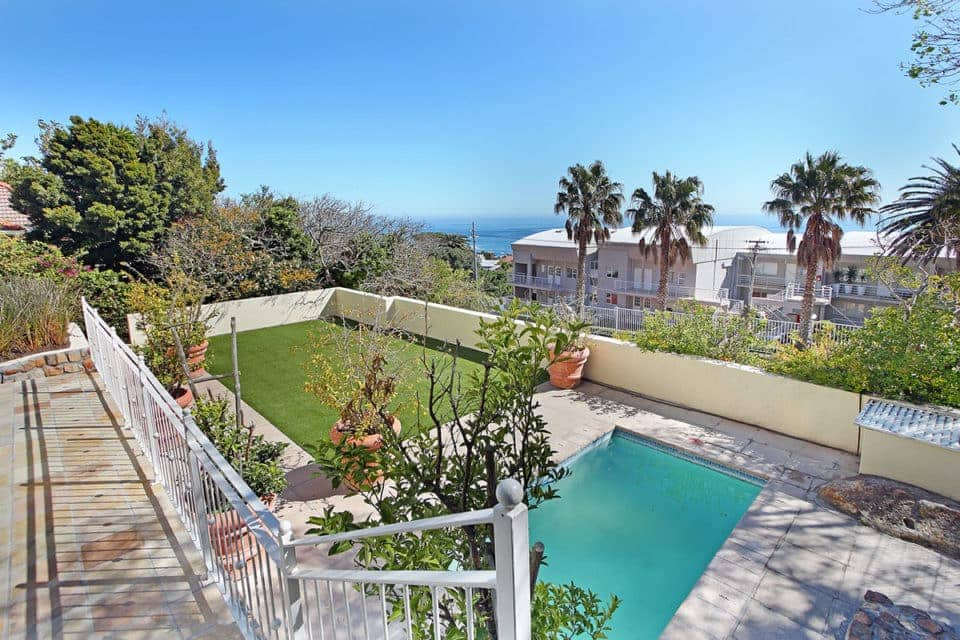 camps-bay-villa-45086969