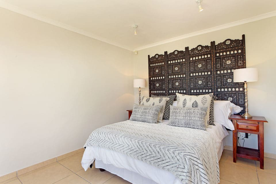 camps-bay-villa-45086971