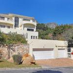 camps-bay-villa-45086973