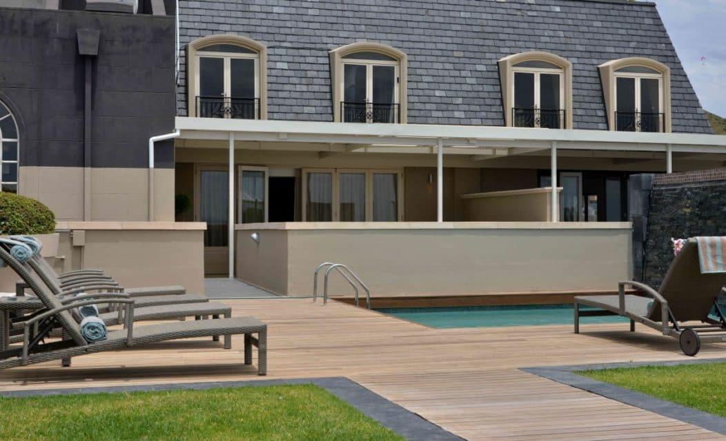 cape-royale-villa-marie-6734621
