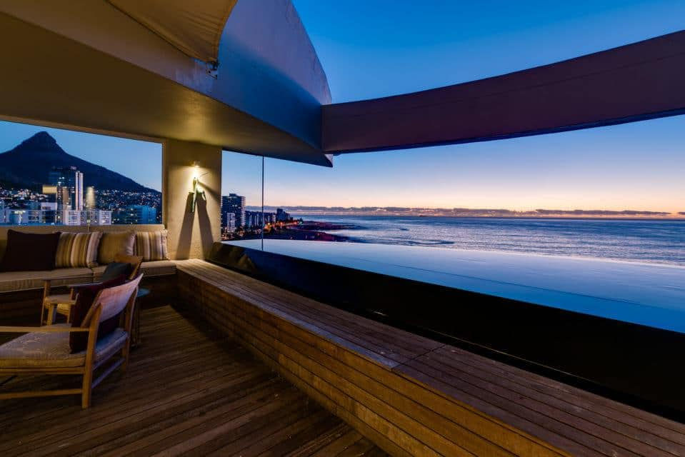la-rive-penthouse-38726757