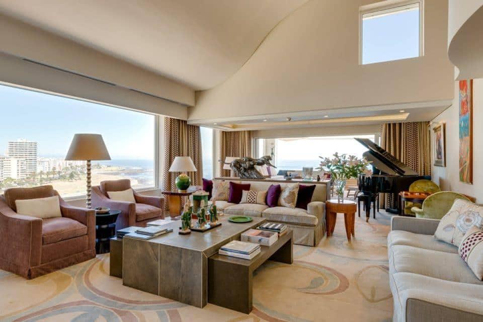 la-rive-penthouse-38726838
