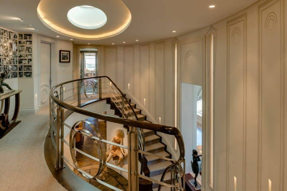 la-rive-penthouse-38726841