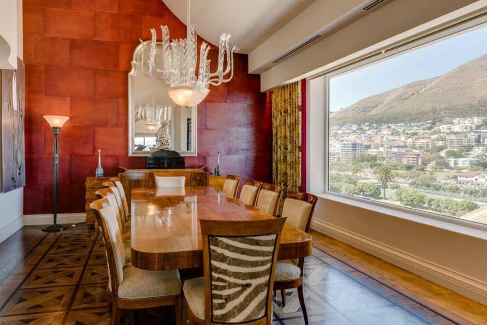 la-rive-penthouse-38726893