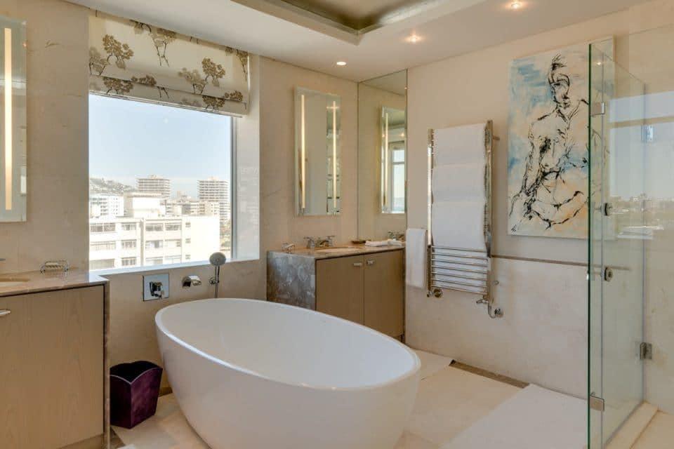 la-rive-penthouse-38726897