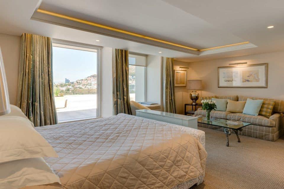 la-rive-penthouse-38726900