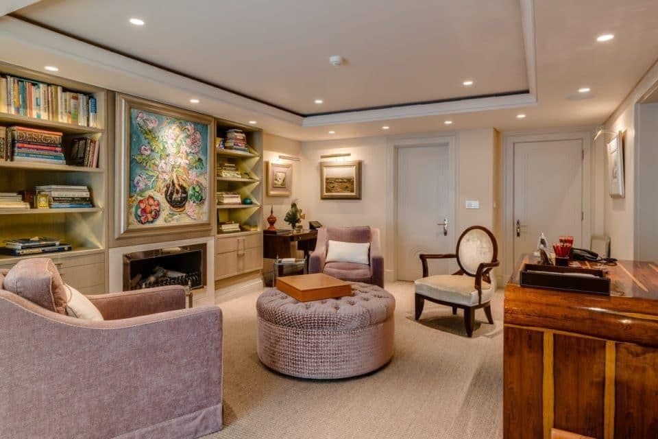 la-rive-penthouse-38726901