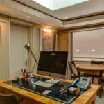 la-rive-penthouse-38726902