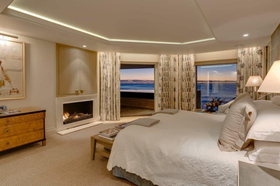 la-rive-penthouse-38726903