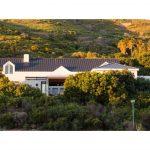 noordhoek-beach-view-villa-46077167